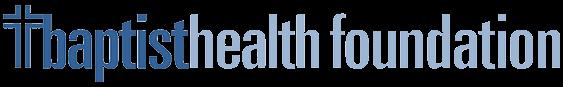 Baptist Health Foundation